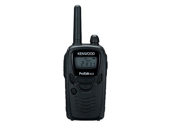 Rádio TK-3230 Kenwood
