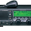 Thumbnail: Rádio Icom marítimo SSB IC-M700PRO