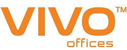 Vivo offices copy.jpg