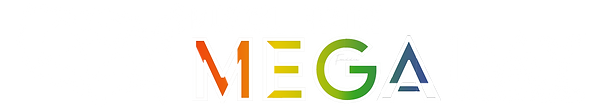 Mega Day Logo WHITE WIDE PNG.png