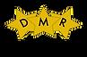 DMR-LOGO-PNG.png
