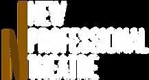 NPT logo white.png