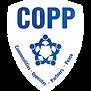 Copp logo icon.png