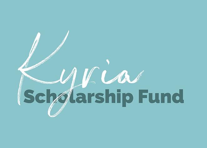 Kyria Scholarship Graphic.jpg