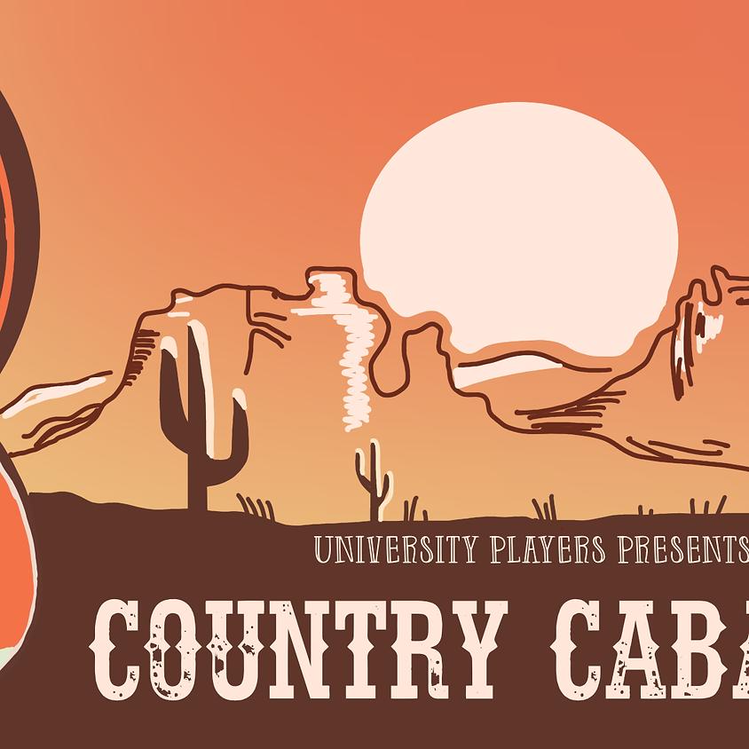 Country Cabaret