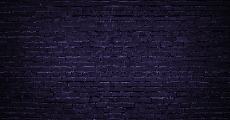 Unmuted Brick Wall.png