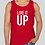 Thumbnail: UP Season Tank