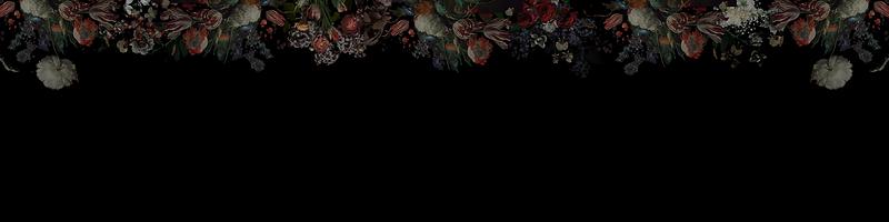 Dark Botanical Banner 1.png