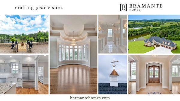 Bramante Homes Ad jpg.jpg