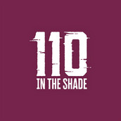 110 In The Shade