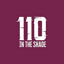 110 in the shade.jpg