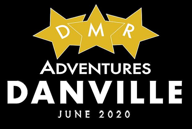 DMR Danville Logo.png