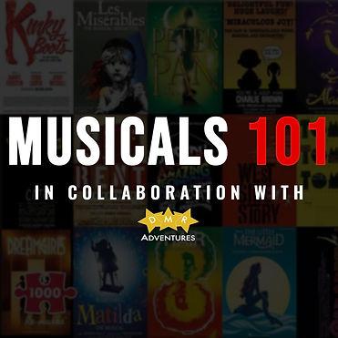 musicals .jpg