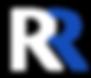 Richard Roland logo 2.png