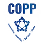 copp logo icon FIXED.png