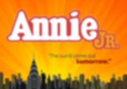 Annie Jr. Graphic.jpg