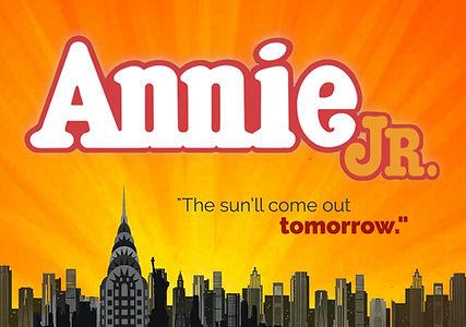 Annie Jr. Graphic.jpg