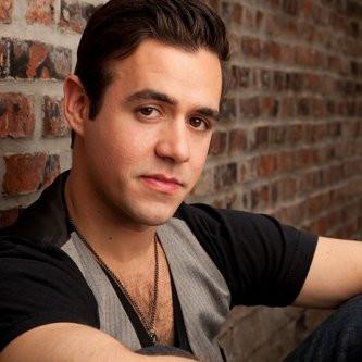 Noah Rivera