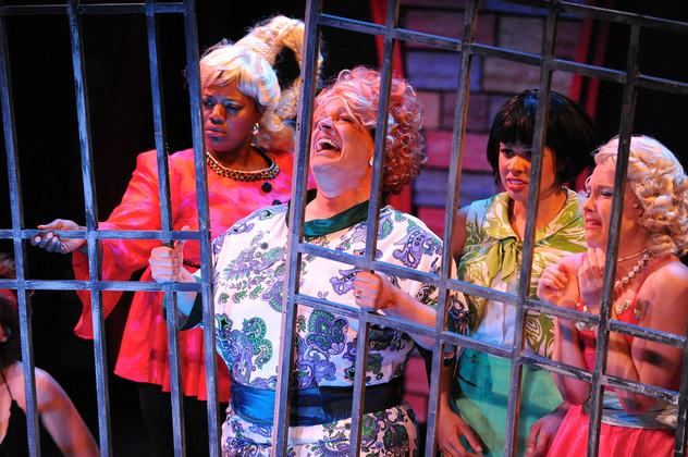 hairspray jail.jpg