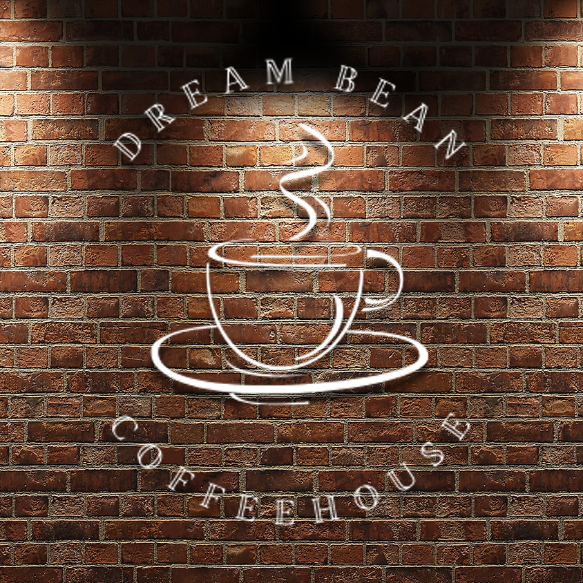 "Dream Bean Coffeehouse: ""Miscast!"" - LIVE"