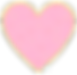 Heart Cookie PNG.png