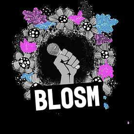 BLOSM Fund .png