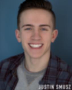 Justin Smusz - Headshot 2019.png
