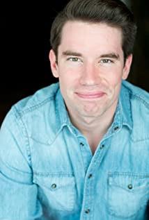 Richie Ferris