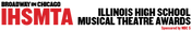 IHSMTA 2019 Logo_Horizontal_Black_Text.p
