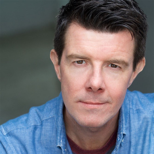 Gavin Lee