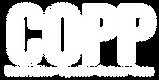 COPP logo 1.png