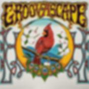 groovascape.jpg