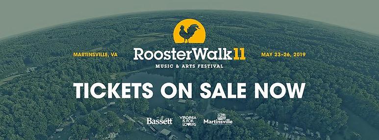 rooster walk.jpg