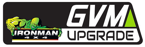 GVM Upgrade Logo1.jpg