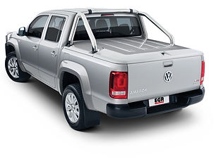 Amarok 3P AM Lid with AM Sports Bars.jpg