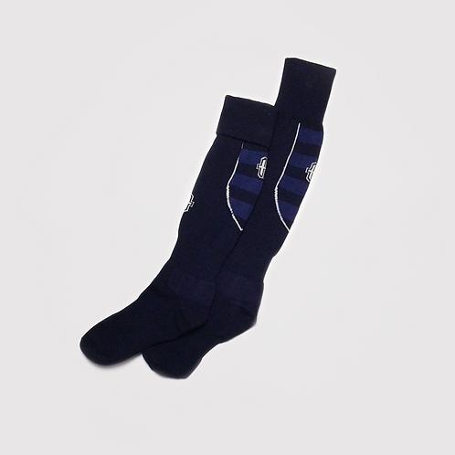 Strip Sock : Original