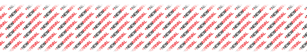 NEW ARRIVAL BG-01.png