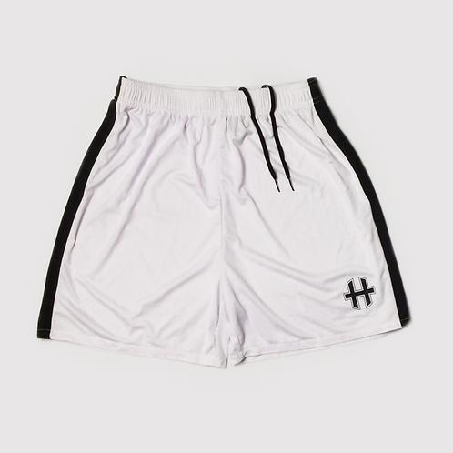 MXCooling Shorts - White
