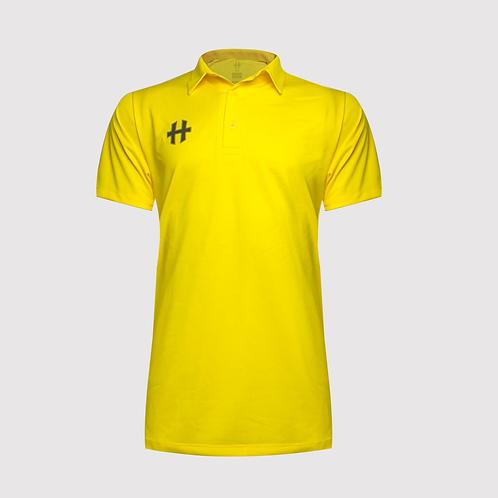 TRiFiT Original : Yellow