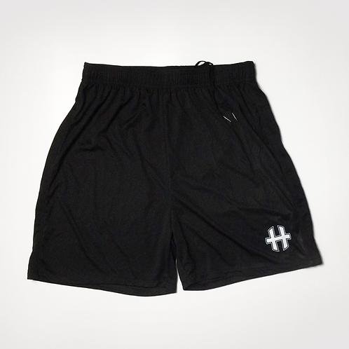 MXCooling Shorts - Black