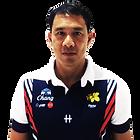 W7s-Coach Tuan.png