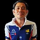 W7s-Coach Jek.png
