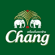 Chang New logo-On Green-01.png