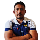 W7s-Coach Plae.png