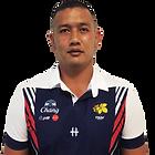 M7s-Coach Yok.png