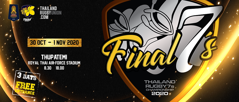 Form Online-Final7s Edit_Web-Home Banner