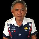 W7s-Coach Lek.png