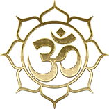 golden om.png