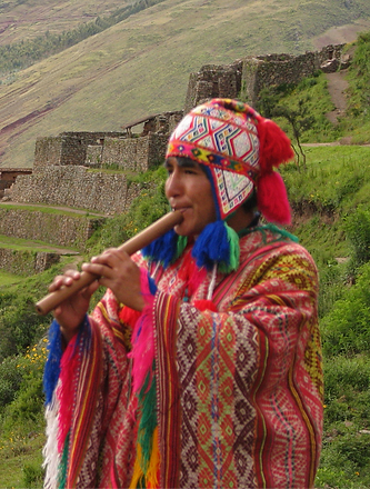 andean%2520music_edited_edited.png