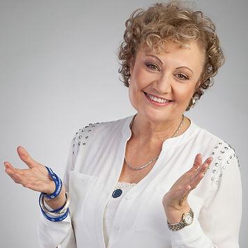 Mabel Katz 1k.jpg